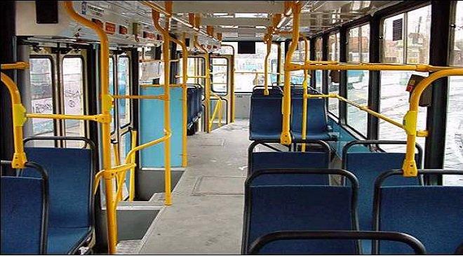 MPK у Вроцлаві оновить крісла в трамваях