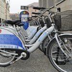 Вроцлав'янин викрав велосипедів на 26 тисяч злотих