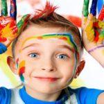 У Вроцлаві відкриють творчу майстерню для дітей