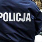 Злочинець у Нижній Сілезії розбагатів завдяки хворій дитині