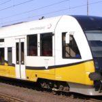 У Нижній Сілезії потяги їздитимуть частіше