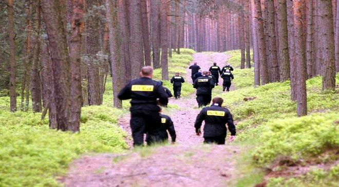 В Злоториї врятували чоловіка, який погрожував дружині самогубством