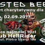 У Вроцлаві відкрили рок-бар для байкерів і не тільки