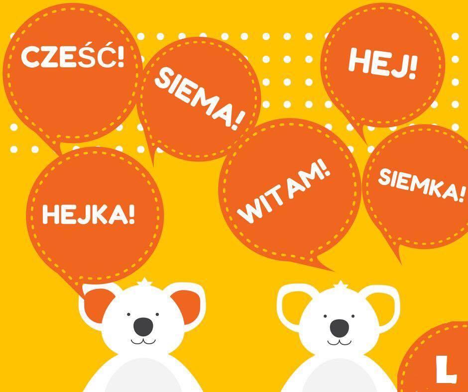 «Litera» Курсы польского языка, традиций и культуры Польши