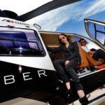 У Вроцлаві можна буде замовити гелікоптер замість таксі