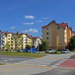 У Вроцлаві закінчується ремонт вул. Вояновської
