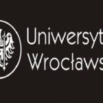 Триває додатковий набір до Вроцлавського Університету