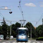 В суботу вроцлавські трамваї оминатимуть вул. Шевську