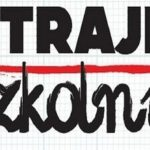 Навчальний рік у Вроцлаві розпочнеться з протесту