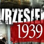Во Вроцлаве пройдут мероприятия по случаю начала Второй Мировой войны