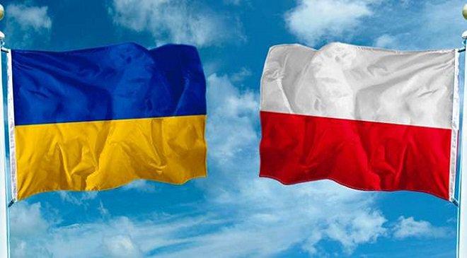 Українці в Польщі вимагають дати їм вихідний на День Незалежності України