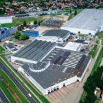 """У Вроцлаві відкриють нові фабрики """"Bosch"""" та """"Siemens"""""""