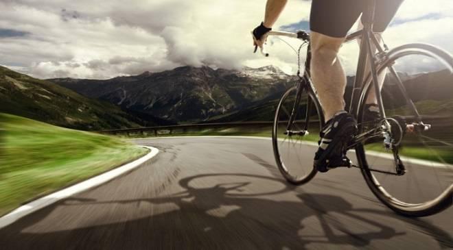 У Вроцлаві розвинуть велосипедну інфраструктуру