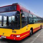 Від вересня на Вроцлав чекають транспортні зміни