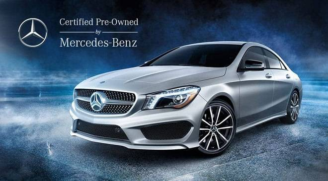"""У Яворі розпочалось будівництво фабрики """"Mercedes-Benz"""""""