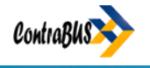 Международные автобусные перевозки Contrabus