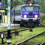 """""""Інтерсіті"""" запускає пряме сполучення з Вроцлава до Закопаного"""