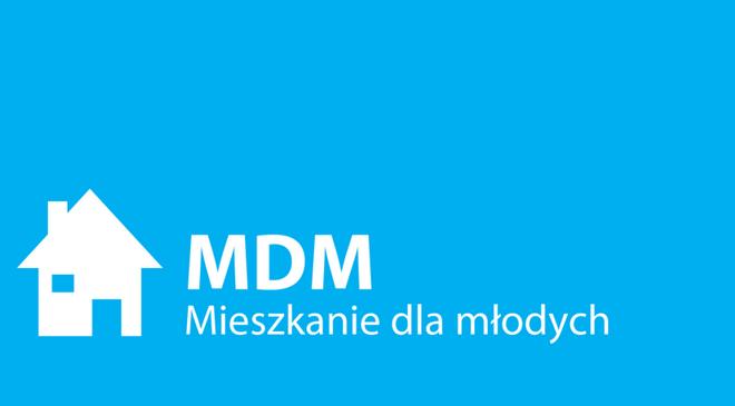 Во Вроцлаве стартует прием заявок на дофинансирование в рамках программы «Жилище для Молодых»