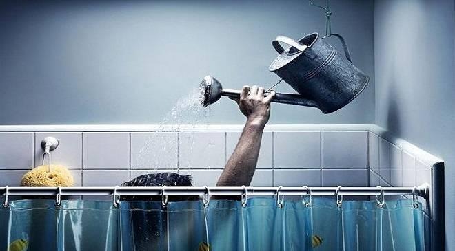 В Нижній Сілезії на 2 тижні відключать гарячу воду