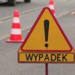 Страшна аварія в Нижній Сілезії, серед поранених – діти
