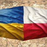 В Польщі встановлять ліміт на українців