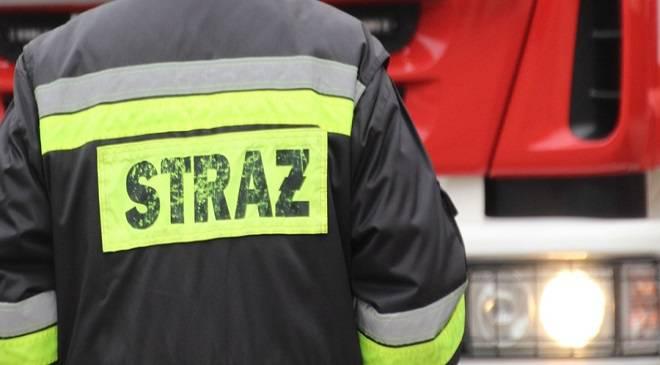 На Полковіце вибухнув камін, є 5-ро жертв