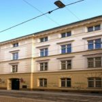 У Вроцлаві планують відкрити новий інститут музикознавства