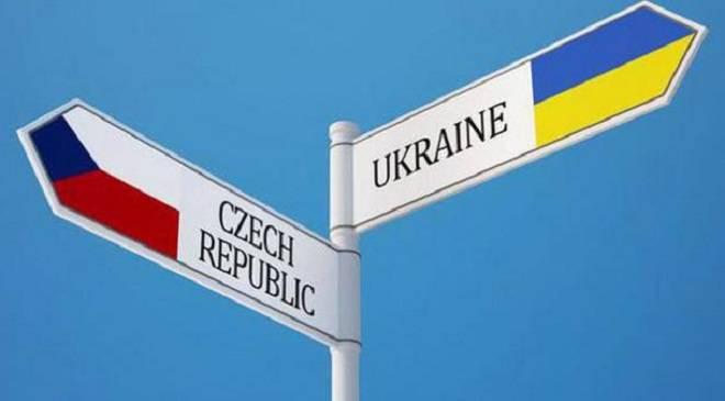 В Нижній Сілезії масово депортують українців — ті працюють «на чорно» у Чехії