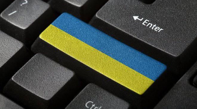 В Польше выдали почти миллион «приглашений» на работу для украинцев