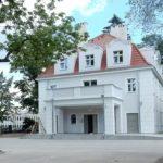У Вроцлаві закінчився ремонт станції швидкої допомоги