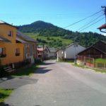 У Нижній Сілезії прокладуть нову трасу: Лєсніца-Бєляни