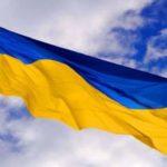 У Вроцлаві судять поляка, який зірвав в школі український прапор