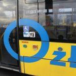 У Нижній Сілезії збільшать кількість безкоштовних автобусів