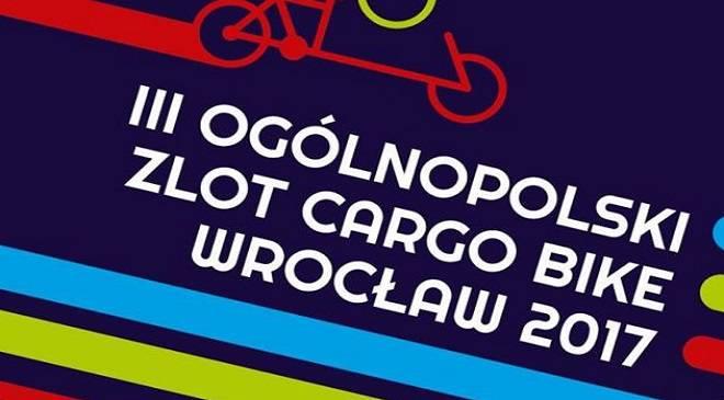 У Вроцлаві відбудеться загальнопольський зліт Cargo Bike