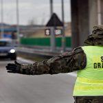 У Вроцлаві затримали українця з румунським громадянством