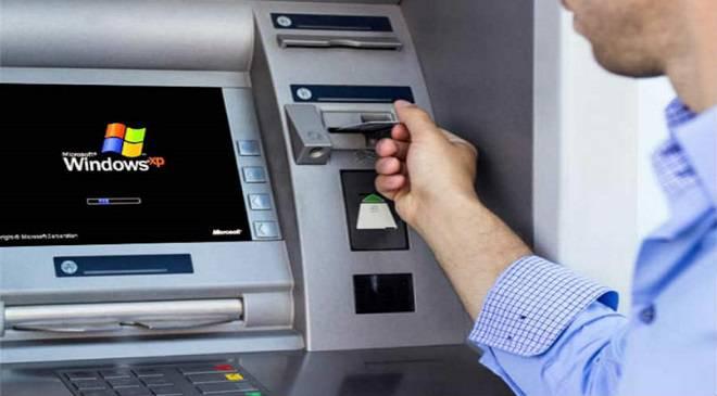 У Нижній Сілезії підірвали банкомат, поліція приховує суму крадіжки (+ФОТО)