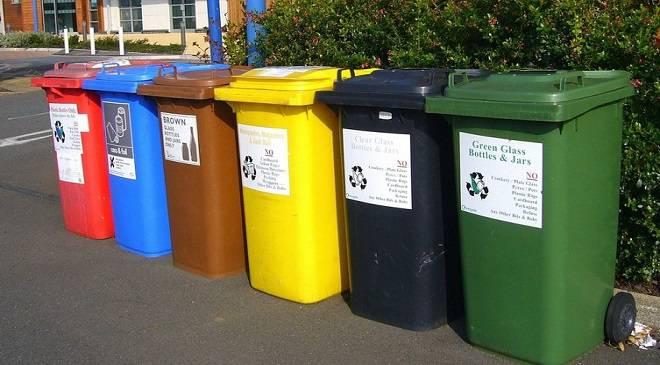 Вроцлав'яни — в боргах, бо не платять за сміття