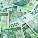 Бухгалтерка з Нижньої Сілезії привласнила собі мільйон злотих