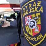 У Вроцлаві хочуть ліквідувати муніципальну поліцію