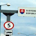 Чехи закрили кордон з Польщею, водії в шоці