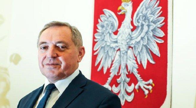 В Польщі вводять новий податок на іноземних працівників