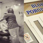 У Вроцлаві закриють пологове відділення