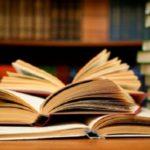 Купи у Вроцлаві книжку та допоможи дитячому хоспісу