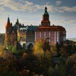 """На замку """"Князь"""" у Вроцлаві з'явиться оркестр"""
