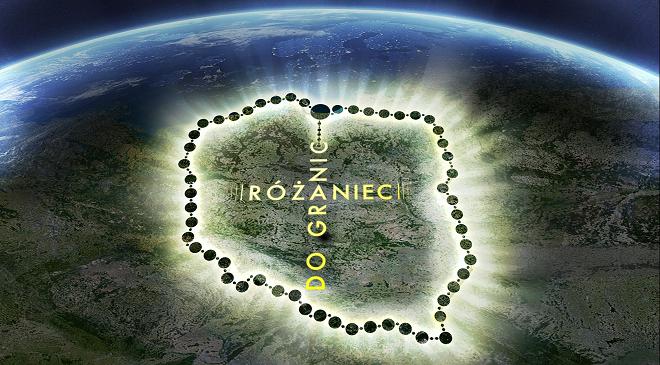 Поляки молитимуться на кордонах, аби уникнути тероризму