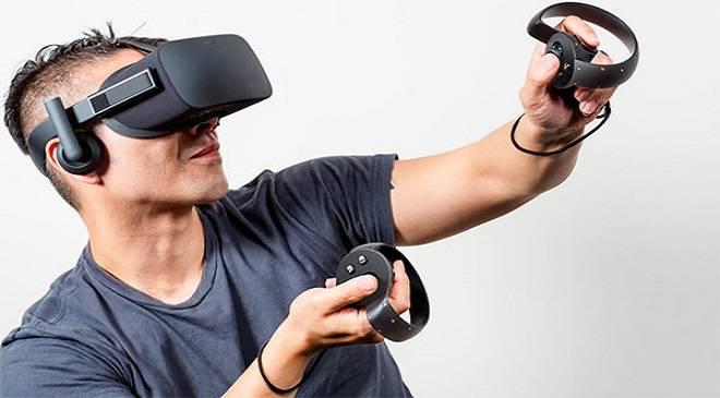 У Вроцлаві відкрили центр віртуальної реальності