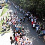 У неділю через Вроцлав пройдуть два марші