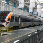 «Укрзалізниця» запускає новий потяг до Польщі за напрямком «Одеса-Перемишль»