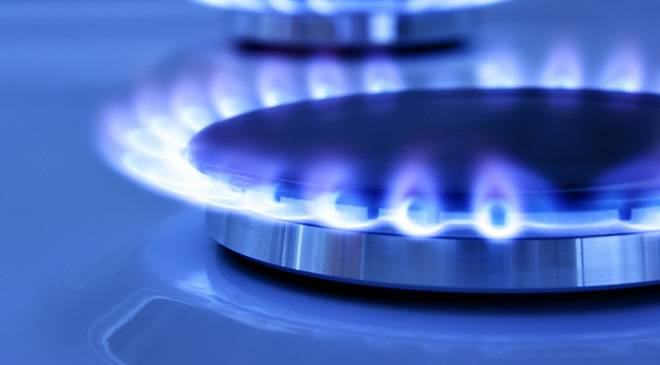 З понеділка у Нижній Сілезії буде чутно запах газу
