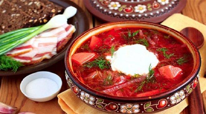 Чернівчанин відкрив у Вроцлаві свій «Lviv» з українською кухнею
